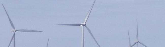 wind_farm_content